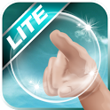 Pop Goes The Bubble Lite icon