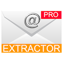 IMAP Email Extractor Pro icon