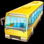 Valley Metro Bus Schedule