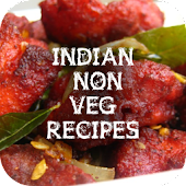 Tasty Non-Veg Recipes