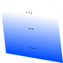SMSBlaster icon