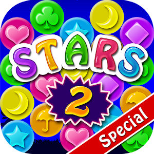 Lucky Stars SE for PC and MAC