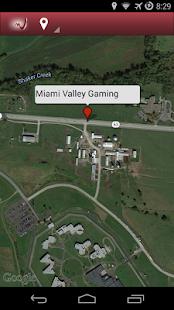 Miami Valley Gaming- screenshot thumbnail