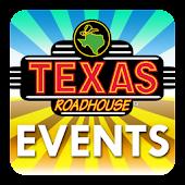 TXRH Events