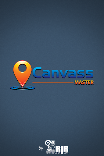 CanvassMaster 1.0