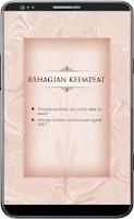 Screenshot of Keunggulan Sahsiah Rasulullah
