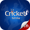 Cricket Trivia logo