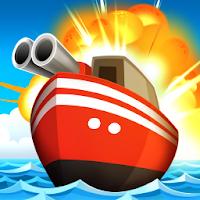 BattleFriends at Sea 1.1.15