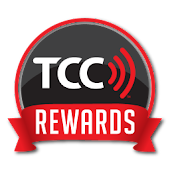 TCC Rewards