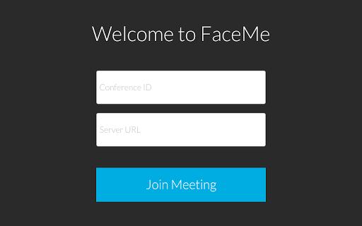 FaceMe Mobile