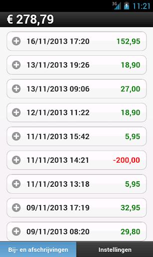 【免費財經App】PayPro-APP點子