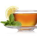 Medicinal Herbal Teas icon