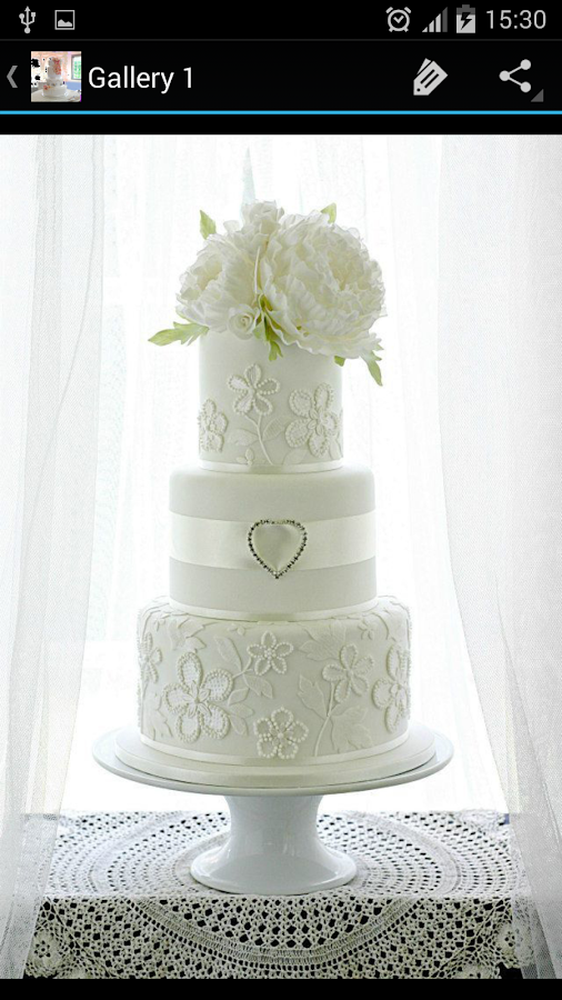 wedding cake supply store wedding cakes decorations android apps on play 25850