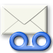Better YouMail icon
