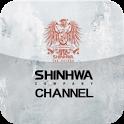 신화SHINHWA icon