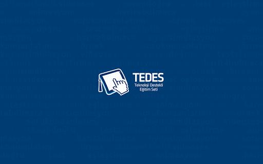 TEDES