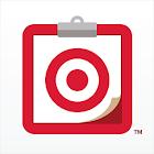 Target Healthful™ icon