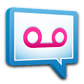Mobilbox Pro
