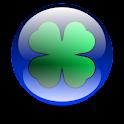 RandomLottery logo
