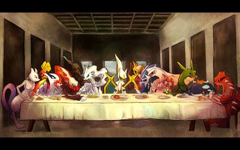 Descargar Pokemon Hd Wallpaper Free Andorid Pokemon Hd Wallpaper