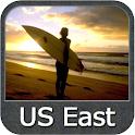 Marine Usa East