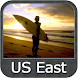 Marine Usa East
