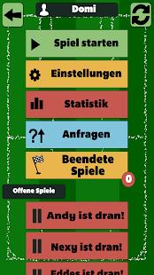 Fußball Quiz mit Freunden - screenshot thumbnail