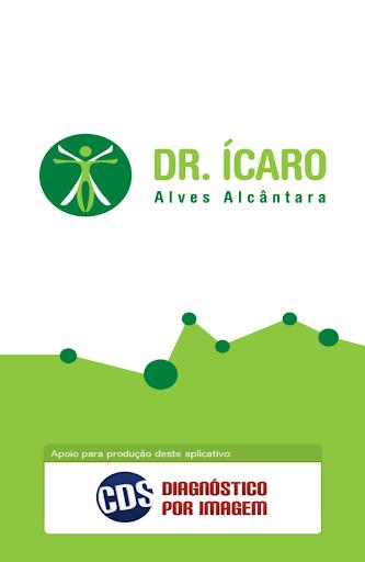 健康必備APP下載|Gerenciador Saúde - Dr. Ícaro 好玩app不花錢|綠色工廠好玩App