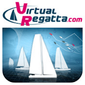 Virtual Regatta