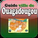 Guide Ouagadougou
