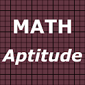 Math for the ACT® Test logo