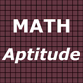 Math for the ACT® Test