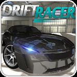 Drift Car Racing 1.2.3 Apk