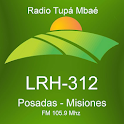 Radio Tupambae