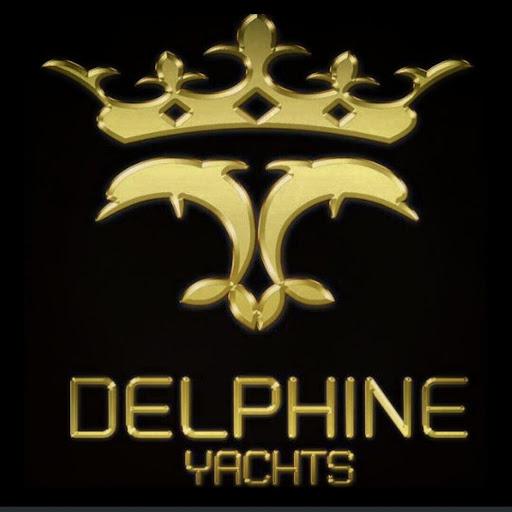 Delphine Yachts Brokerage