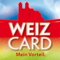 Weiz Card icon