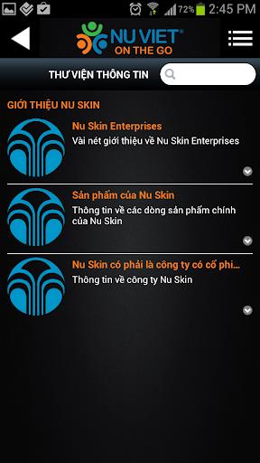 【免費商業App】On The Go-APP點子