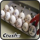 Eggs Crush Mania