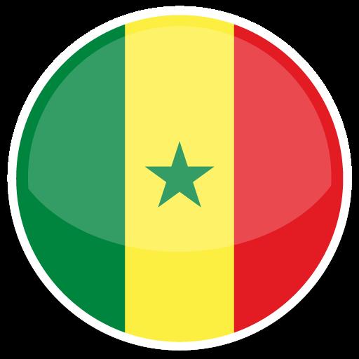 Senegal Radio HeadLines