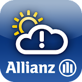 Allianz WeatherSafe