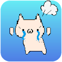 NukoBatteryWidget icon