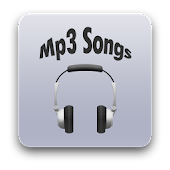 Mp3 Songs