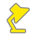 Sleep Alert icon