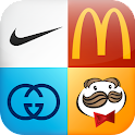Logo Quiz - Ultimate icon