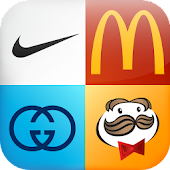 Logo Quiz - Ultimate Logo Guessing Game