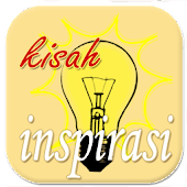 Kisah Inspirasi Kehidupan