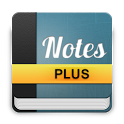 Notes Plus icon