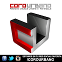 COROURBANO icon