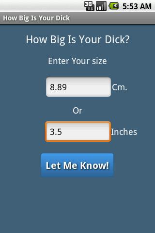 Asphyxiation 3d porn