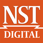 NST Digital icon